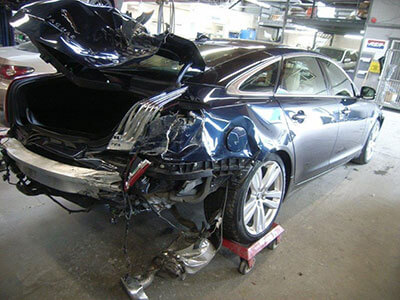 Car-1-Before