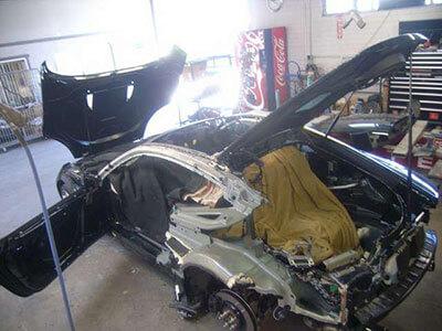 Car-5-During
