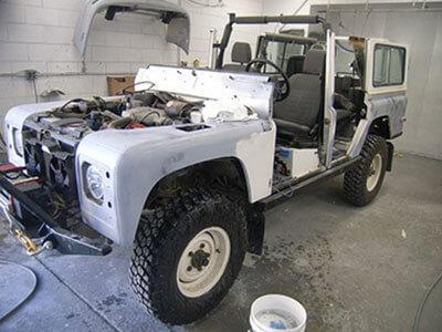 Car-6-Before
