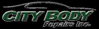 City Body Repairs